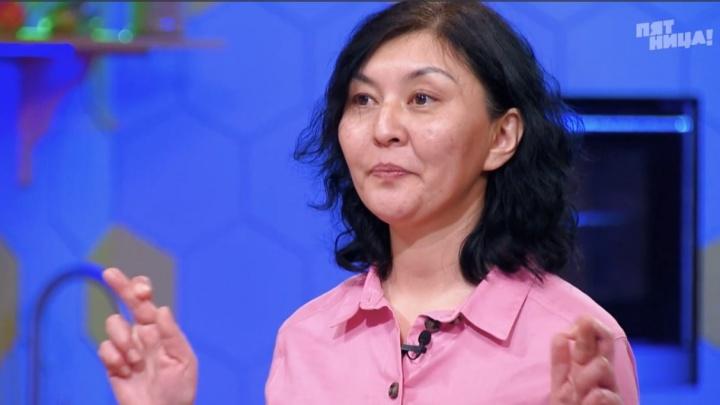«А че они все сухие у вас?»: Рита Дакота раскритиковала торт новосибирского кондитера в шоу на «Пятнице»