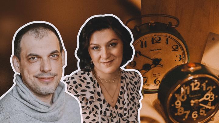 «Интровертов много, они нас спасут»: как владельцы «Циферблата» в Ростове реанимируют бизнес