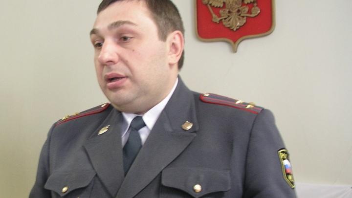«Его убил коронавирус»: скоропостижно скончался экс-начальник УМВД Волгограда Александр Влас