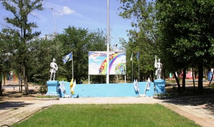 В июне точно не откроем: волгоградских школьников могут оставить без летнего отдыха