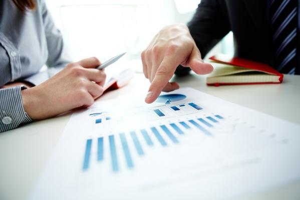 Сбербанк является крупнейшим брокером на российском фондовом рынке, предоставляет инвестиционные услуги более 20 лет<br>