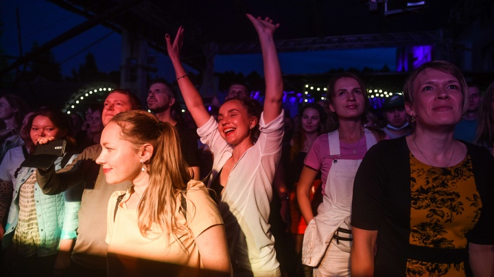 «Карантин научил нас ценить»: как изменились концерты после самоизоляции