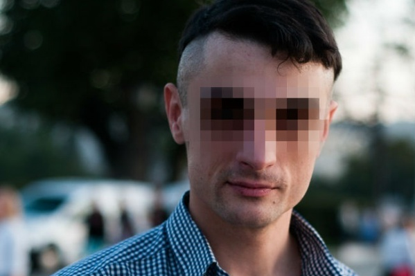 Ярославец в соцсетях призывал людей к войне