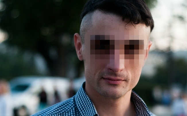 «Я — представитель русского народа»: силовики взяли ярославца, призывавшего убивать чиновников