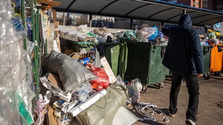 Кто зарабатывает на ЖКХ в Самаре: связи и доходы мусорного регоператора