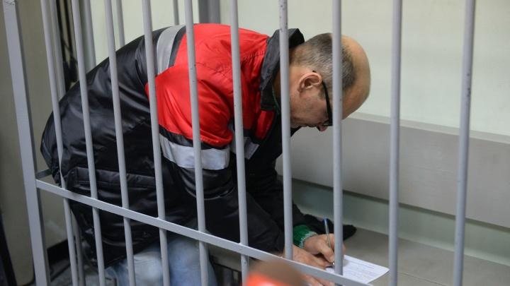 Почему отменили приговор виновнику аварии на Фурманова? Отвечает гособвинитель