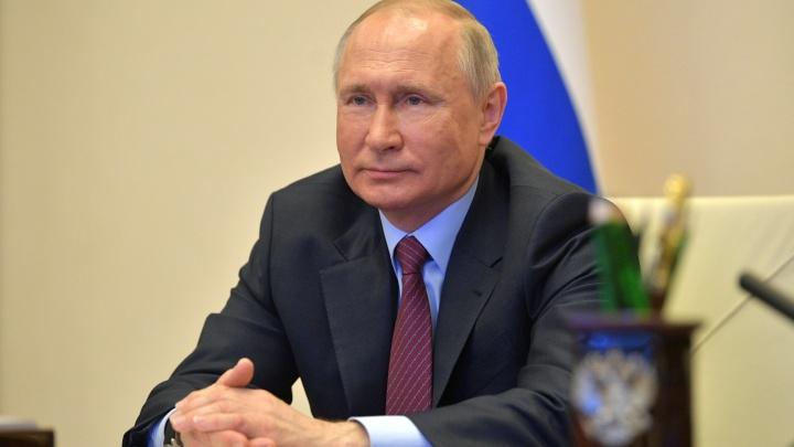 Не запутайтесь в обещаниях! Семь мер поддержки, которые Путин предложил малому бизнесу