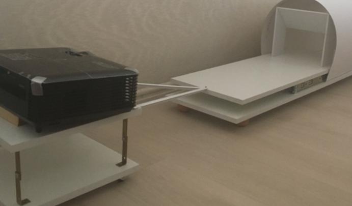 Пермские школьники вышли в финал международного конкурса изобретателей: один из них придумал МРТ для клаустрофобов