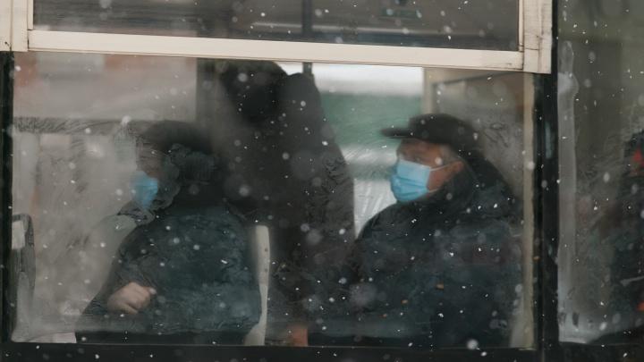 В Новокузнецке выявили 38 случаев COVID-19. Рассказываем, жители еще каких территорий заболели