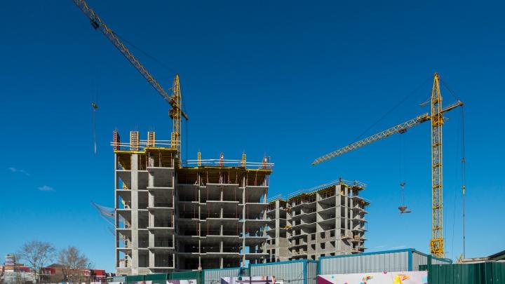 Выходные и недвижимость: как реагируют на новые правила девелоперы