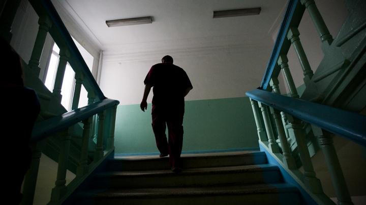 В Новосибирской области от коронавируса умерли двое молодых пациентов. Младшему было 23 года