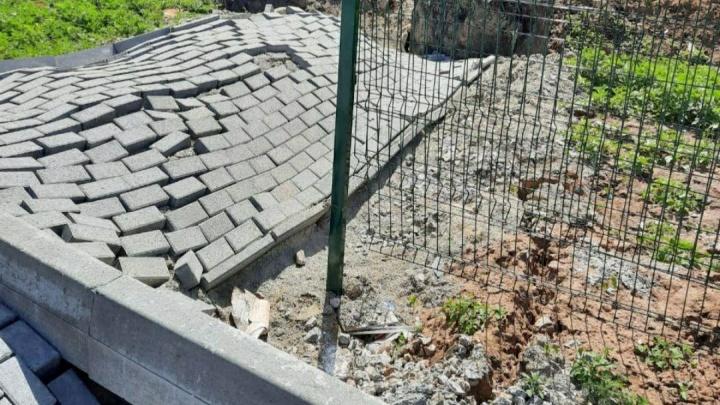 СК возбудил уголовное дело по нарушениям при строительстве ФАПов в Челябинской области