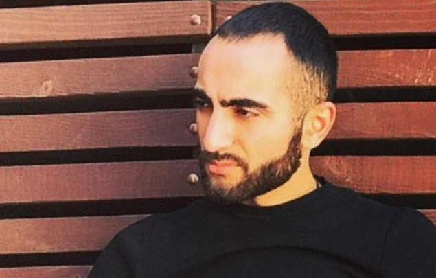 «Мы этим не опозорились»: представитель армянской диаспоры — о национализме уфимской активистки