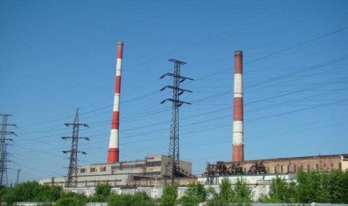 В Зауралье энергетики из-за жары перешли на усиленный режим работы