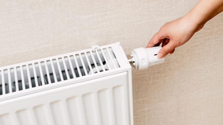 В Пермском крае платежи за теплоэнергию в городах присутствия «Т Плюс» сократились почти в два раза