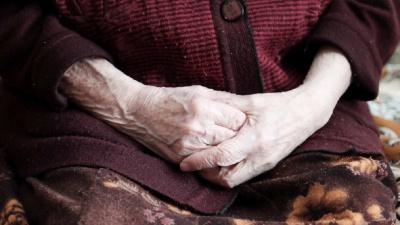 Деменция: как живут семьи, в которых есть родственник с таким синдромом, и кто в Прикамье может им помочь