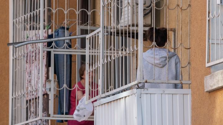 Опрос читателей NGS24.RU: сколько красноярцев потеряли работу