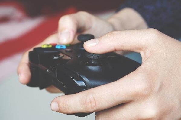 У игроков существенно повысились результативность и шансы на победу в многопользовательских онлайн-играх