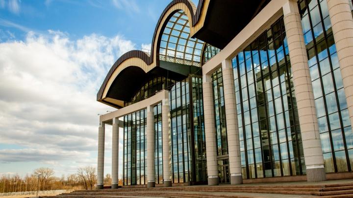 Веселья не будет: какие события отменят в Ярославской области в ближайшие две недели