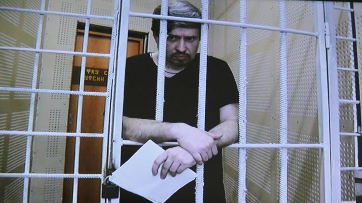Суд отменил оправдательный приговор бывшему главному архитектору Ростова Роману Илюгину