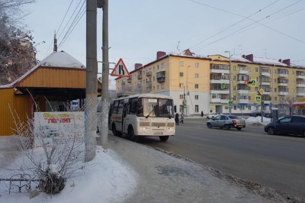 С середины лета проезд подорожал уже на 14 автобусных маршрутах