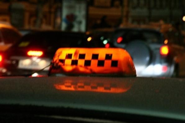 Двоим мужчинам вынесли приговор за зверское убийство таксиста ради машины