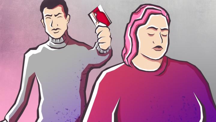 «Нормальные девушки в клубы не ходят»: тюменки — о том, как менялись ради своих мужчин (и зря)