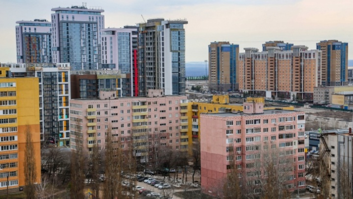 От татаро-монгольского ига до крутых гаджетов: рассказываем о том, кто такие кадастровые инженеры