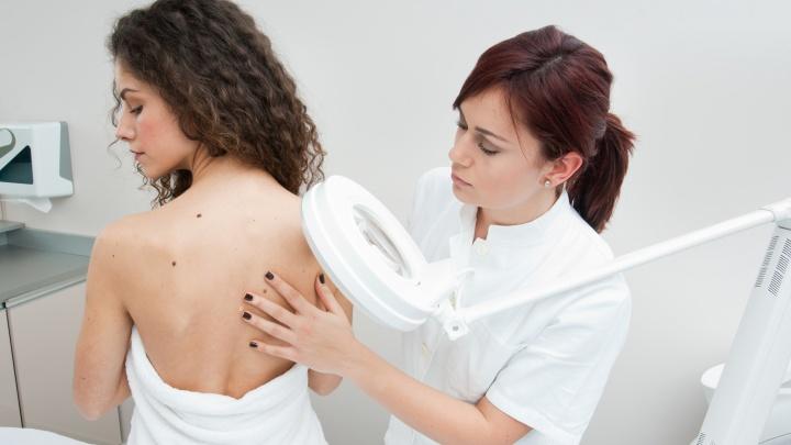 Если лечиться, то только там: в Самаре составили «золотой список» клиник и врачей