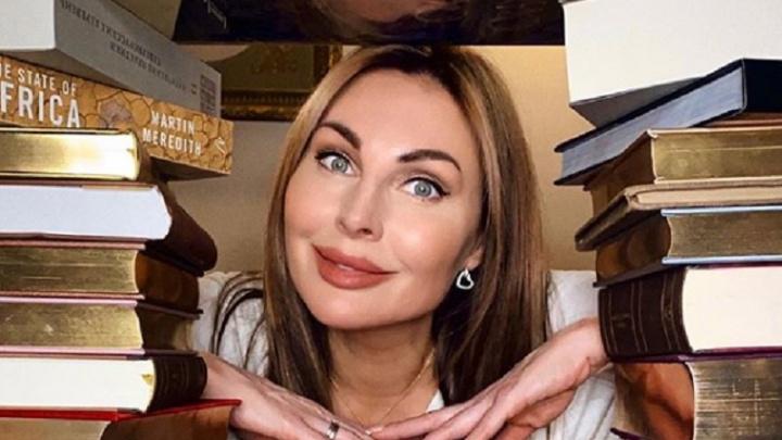 «Могу часами залипать»: Бочкарева рассказала о своем главном хобби