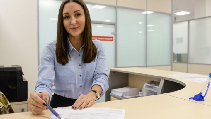 А вдруг меня уволят? HR-директор — о семи признаках того, что вы востребованы на рынке труда