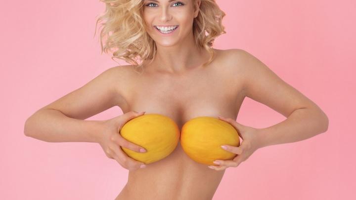 Блефаро-, абдоминопластика, увеличение груди: что стоит за популярными пластическими операциями