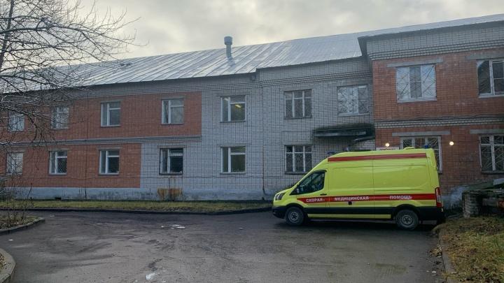 Путин велел не скрывать статистику: за сутки в Ярославской области от COVID-19 скончались три человека