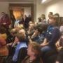 «Чуда не случилось»: жители Комарово и Патрушева проиграли суд с властями по парку «Тополя»