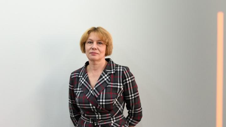 Минздрав региона прокомментировал смертность от коронавируса в Архангельской области