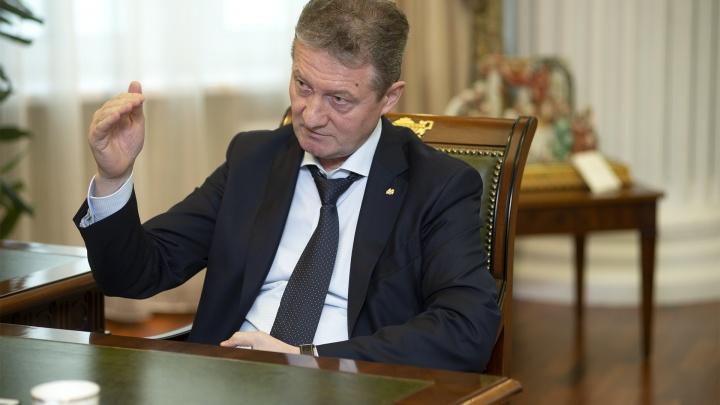 Дочь Андрея Козицына попала в рейтинг самых богатых наследников России