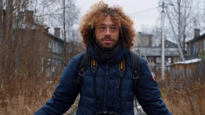 «Аж тошно стало!»: как северяне и другие россияне комментируют выпуск об Архангельске Ильи Варламова