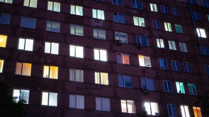 Заражение в больнице имени Кабанова: кратко для тех, кто все пропустил