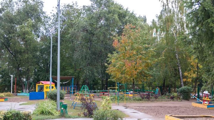 В Самарской области решено не отменять летнюю оздоровительную кампанию из-за коронавируса