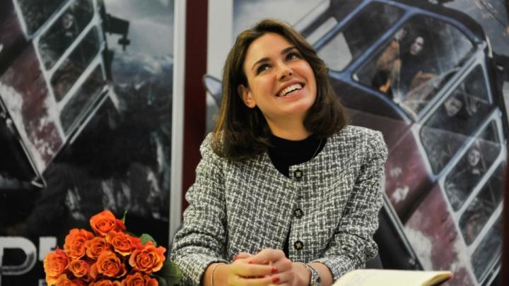 «В этом больше плюсов, чем минусов»: мисс Екатеринбург — о том, как пандемия изменит мир