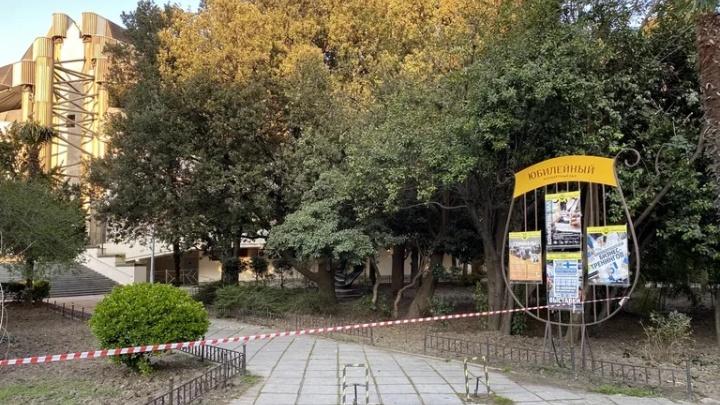 Такого Крыма вы не видели: как выглядит знаменитый курорт на карантине