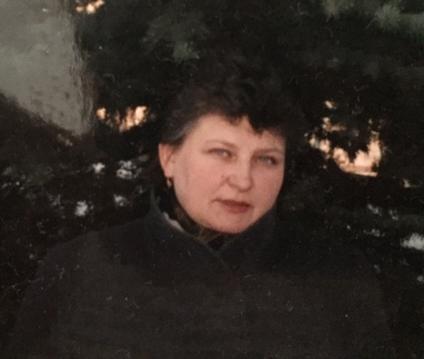 В Нижнем Новгороде из-за COVID-19 скончалась фельдшер скорой помощи