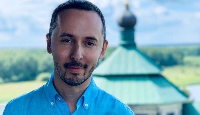 NN.RU проведет прямой эфир с главой регионального Минздрава Давидом Мелик-Гусейновым