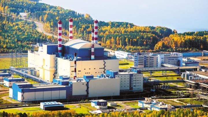 Что скрывает четвертый энергоблок Белоярской АЭС: виртуальная экскурсия к быстрым нейтронам