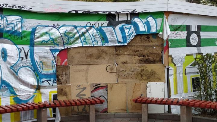 «К августу всем будет больно»: екатеринбурженка — о том, почему на самоизоляции город без бизнеса затухает