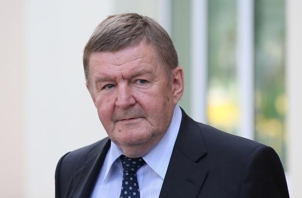 Экс-главу «МРСК Урала» будут судить в Москве за уклонение от уплаты налогов на 409 миллионов