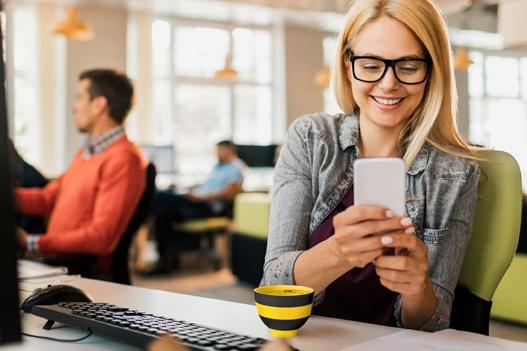 Купить популярный смартфон у Билайн можно с выгодой