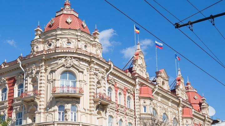 В Ростове введут новые пропуска: с ними можно ездить только к месту работы и обратно