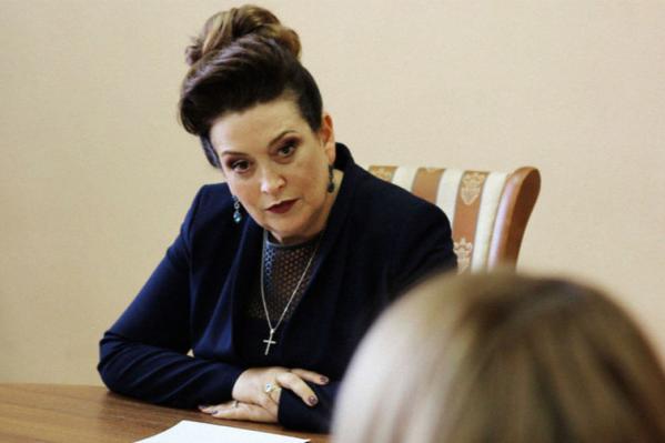 Донской Минздрав отправил в Каменск-Шахтинский своюкомиссию