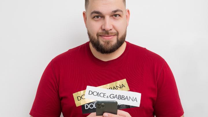 Стрижёт деньги: новосибирский бизнесмен — о том, как сумел заработать миллионы во время кризиса
